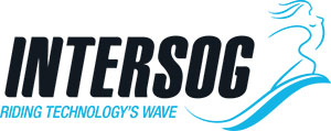 Intersog logo