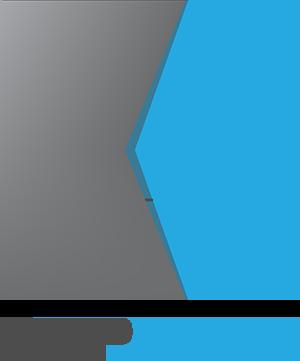 Keep Solid logo