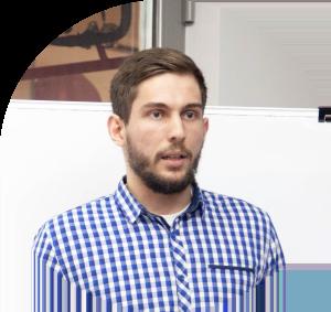7 советов менеджеру-новичку: как заслужить уважение разработчиков на старте 0