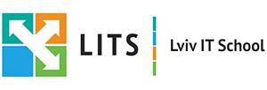 lits logo