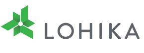 lohika logo