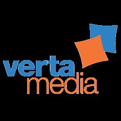 verta-media logo