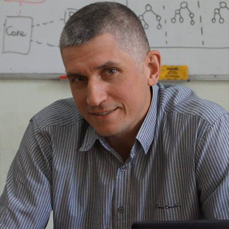 что экспериментами отзывы о преподавателях украина коваль шатлыкларым, Синен