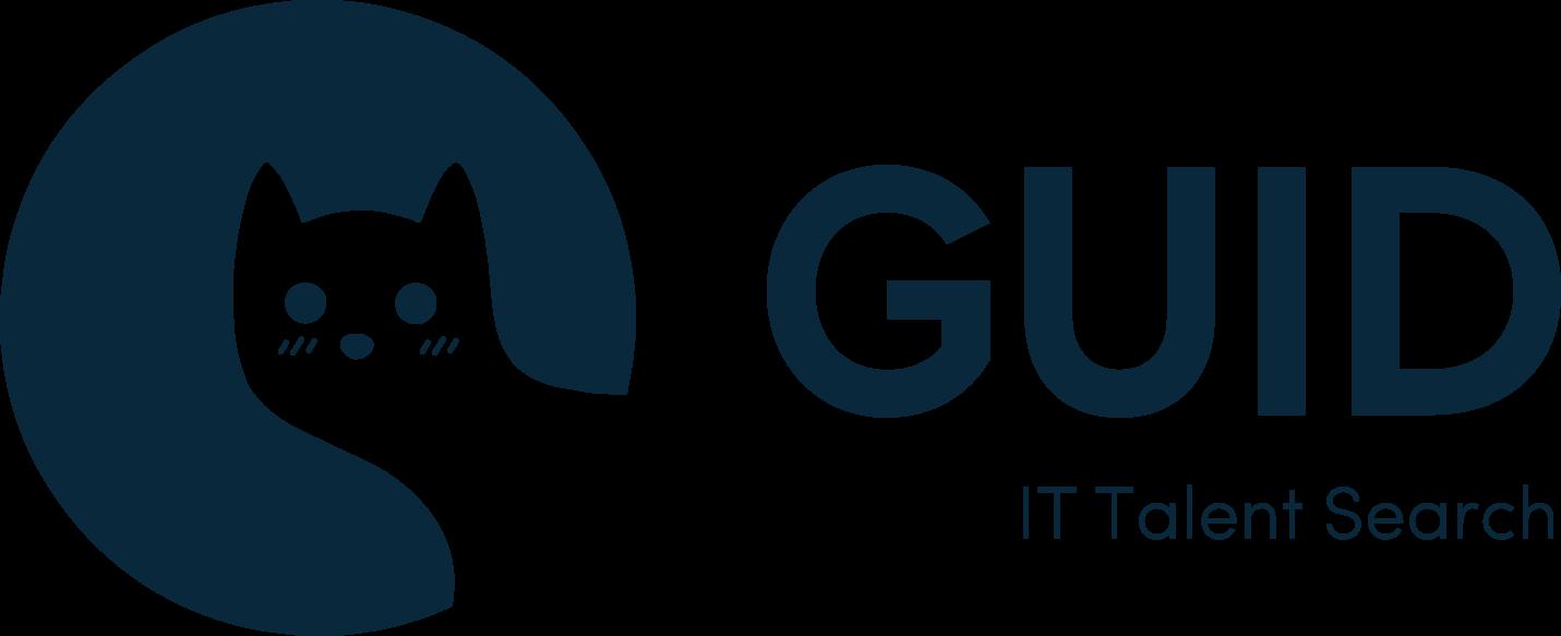 guid logo
