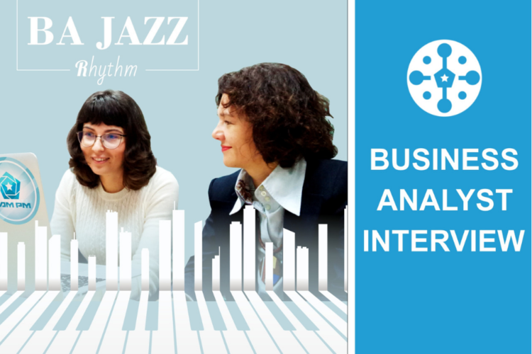 Бизнес-анализ в ритме джаза6
