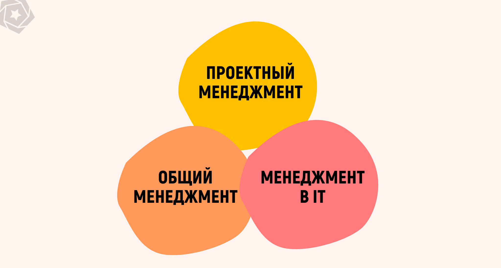 Как проектному менеджеру оценить себя