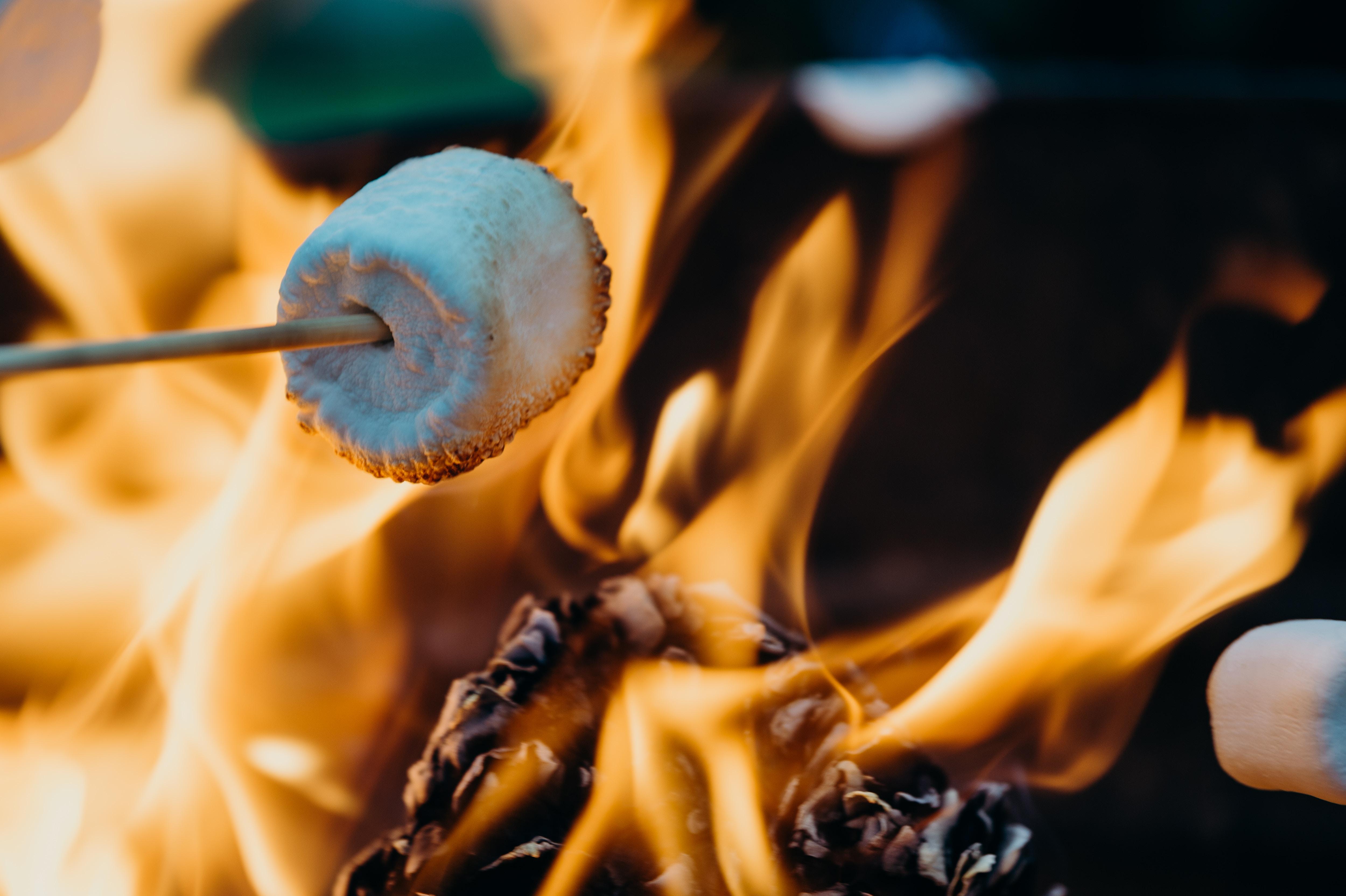 Как справиться с профессиональным выгоранием в IT: советы и тест 6