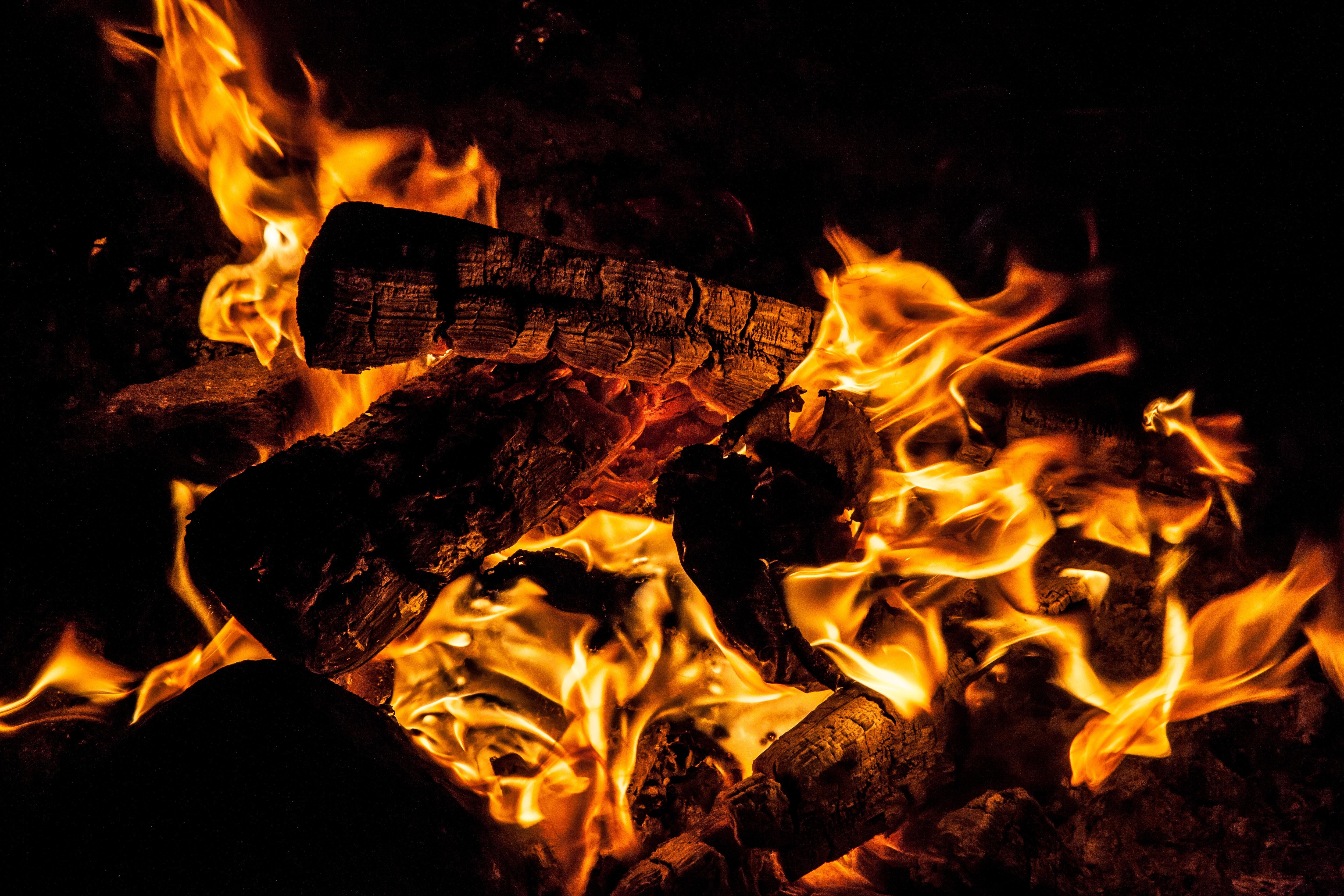 Как справиться с профессиональным выгоранием в IT: советы и тест 7