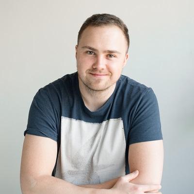 Андрей Провизион