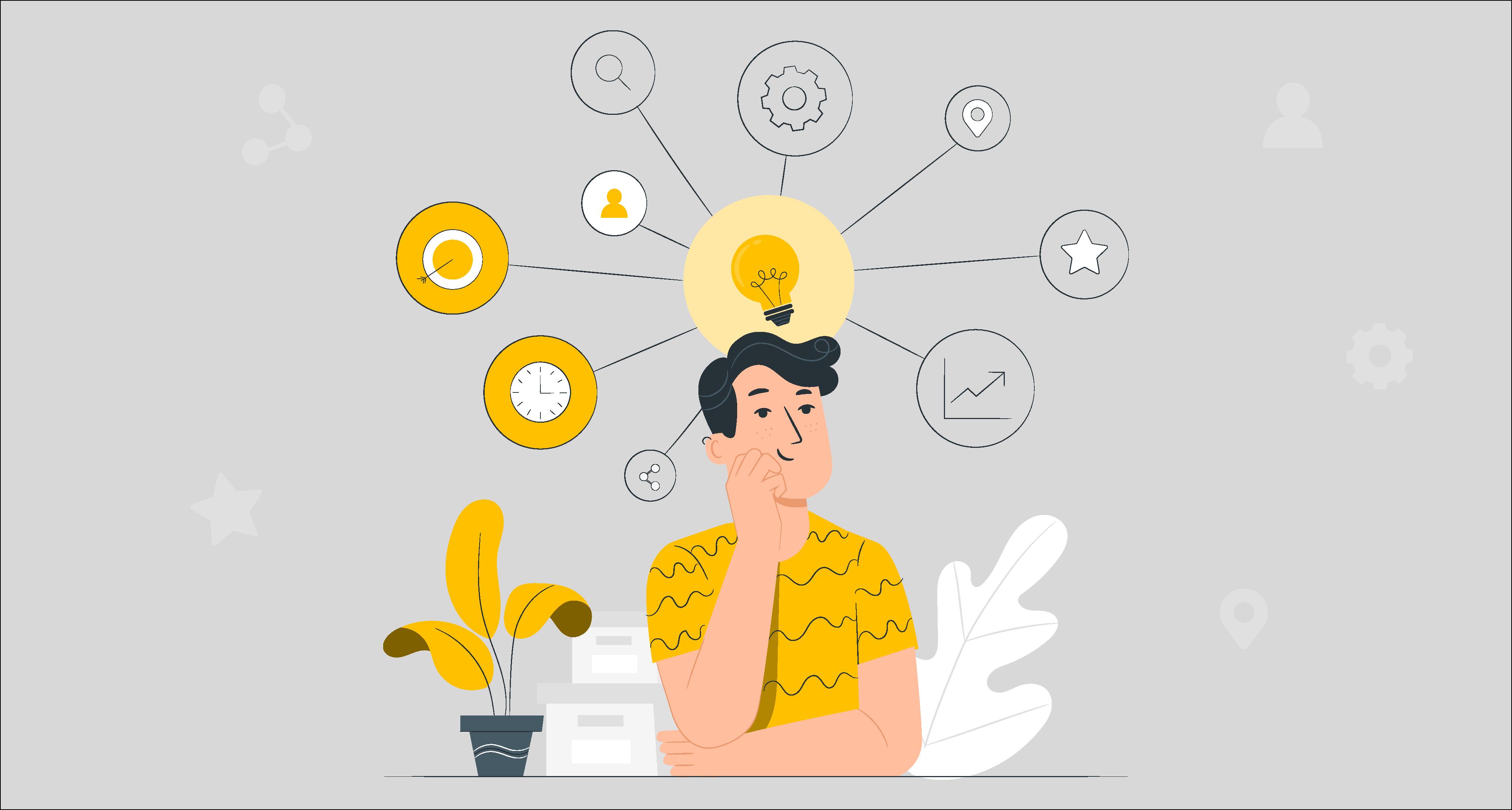 Что должен знать Product Manager