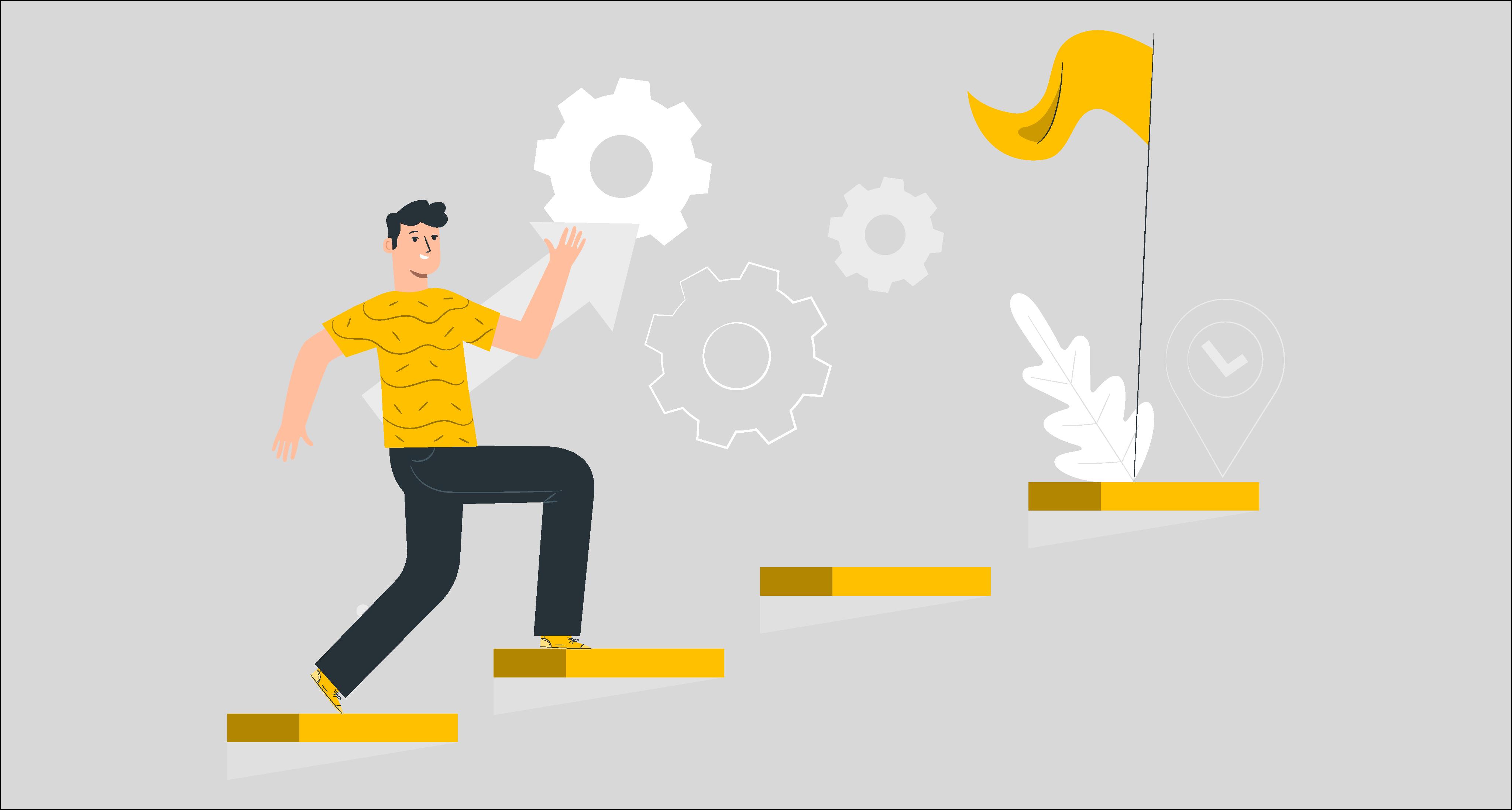 Как стать менеджером продуктов?