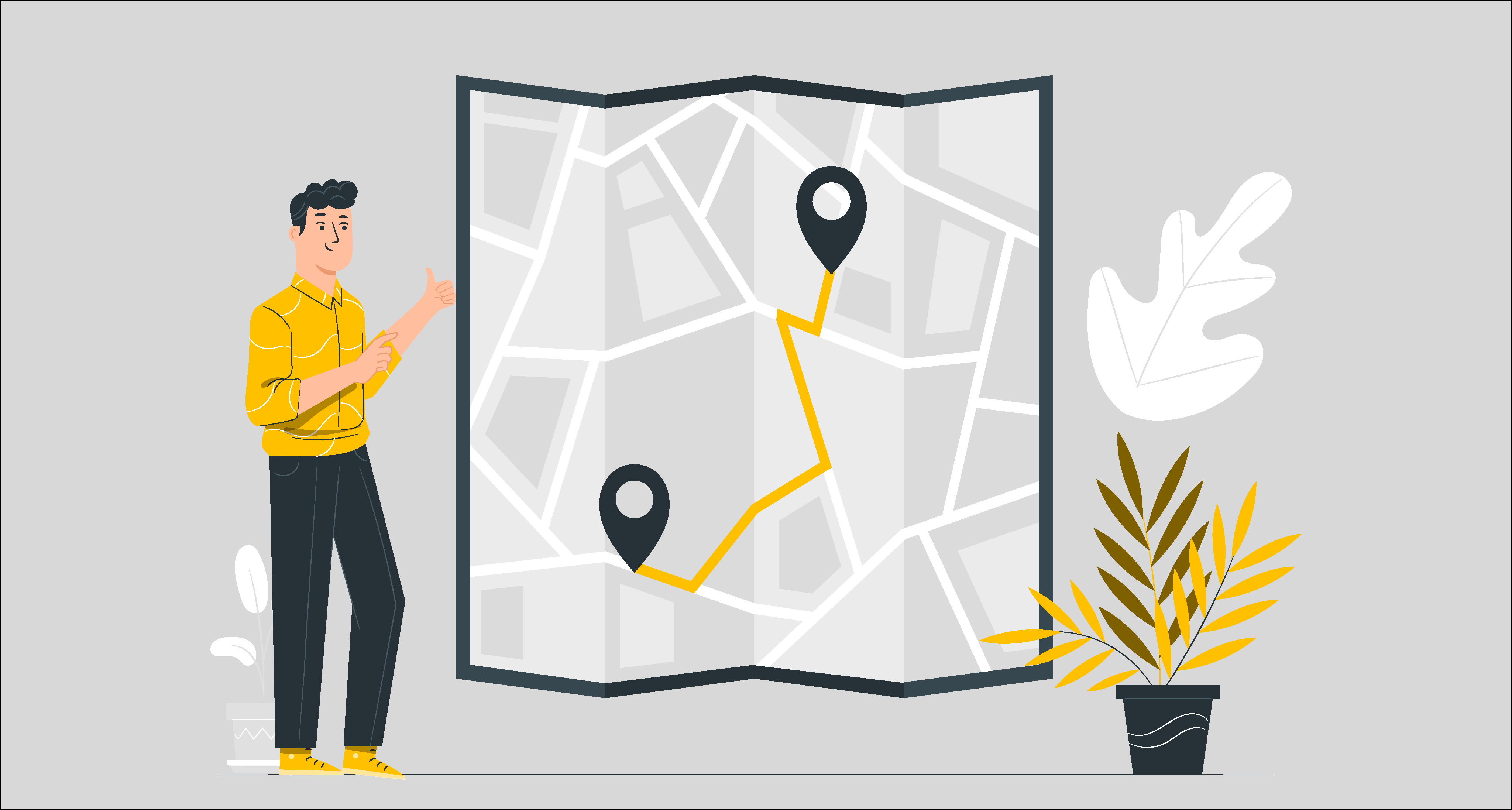 Создание product roadmap