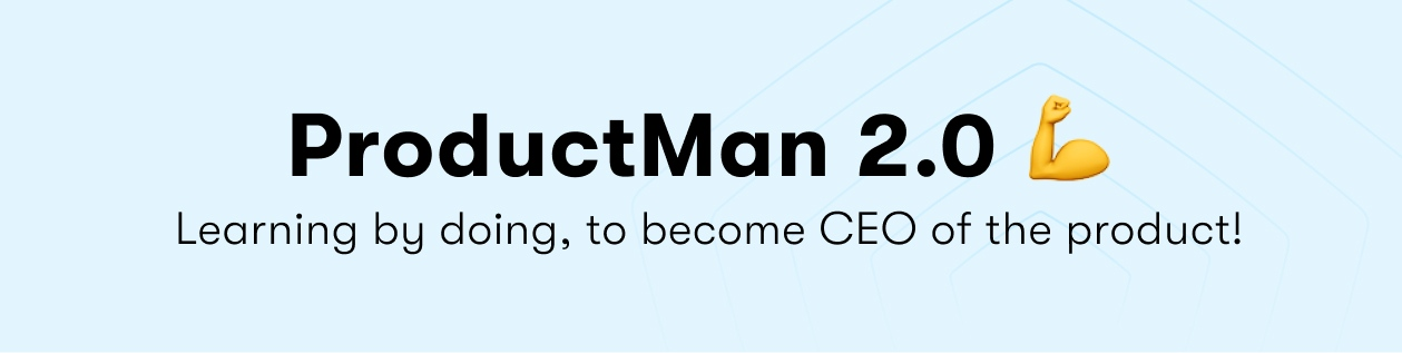 баннер productman
