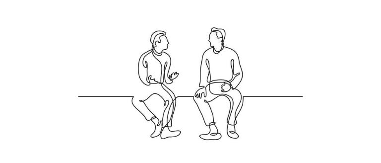 Путь рекрутера. Интервью с Senior Recruiter в Autodoc11 1