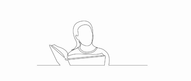 Путь рекрутера. Интервью с Senior Recruiter в Autodoc9 2
