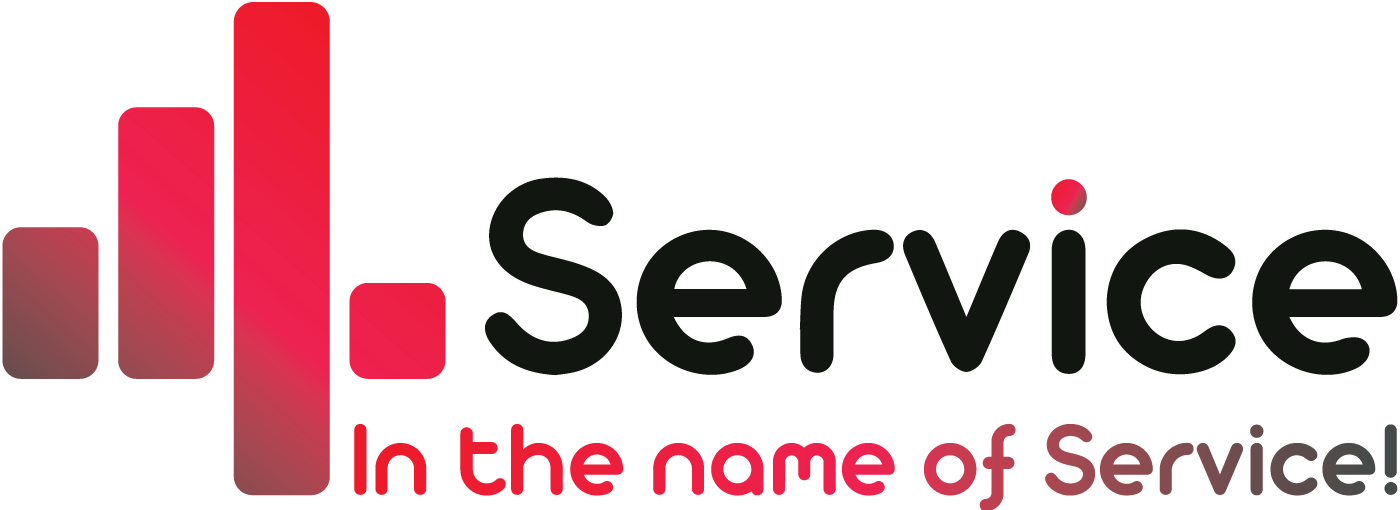 4service_Group