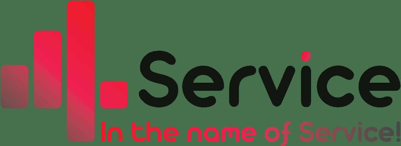 4service_Group
