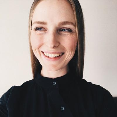 Карина Шафорост