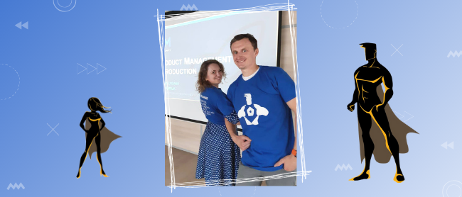 курс product manager