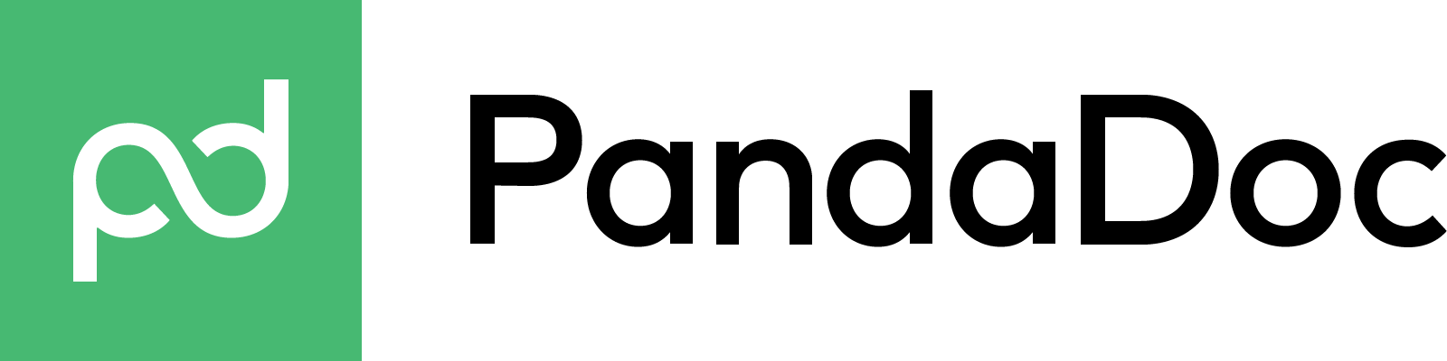 PandaDoc_logo_ProductMan_IAMPM