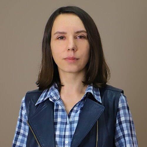 Марианна Кравич_ProductMan