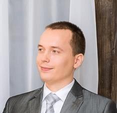 Дмитрий Клименко