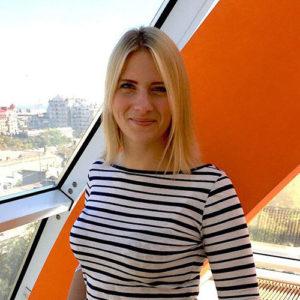 natalya-goryacheva