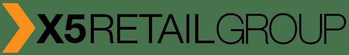 X5_retail_group-min
