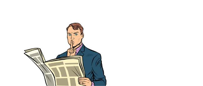 11 вредных советов бизнес-аналитику