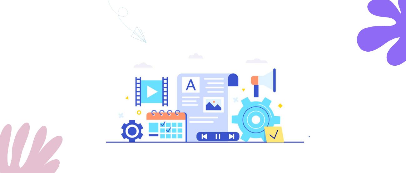 Внутренний контент-маркетинг. С чего начать?