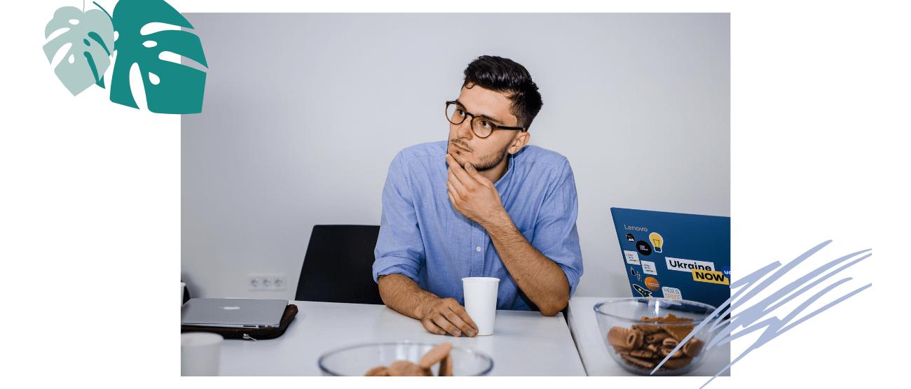 Какое образование нужно, чтобы стать Product Manager-ом?