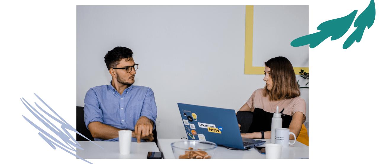 Чем отличается работа в стартапе и в зрелой компании?