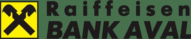 Raiffeisen Bank Aval