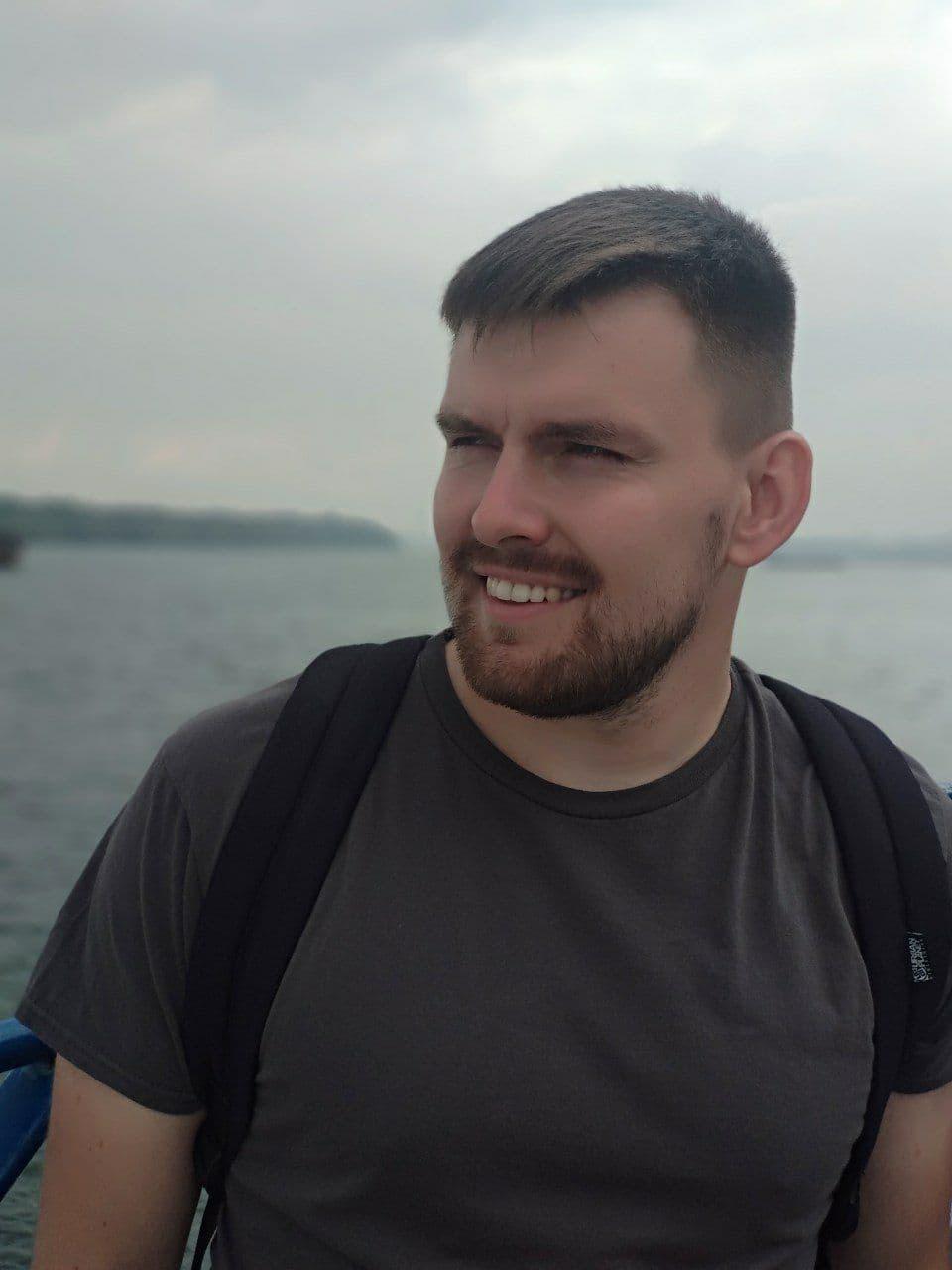 Сергей Дума_ментор Supreme PM
