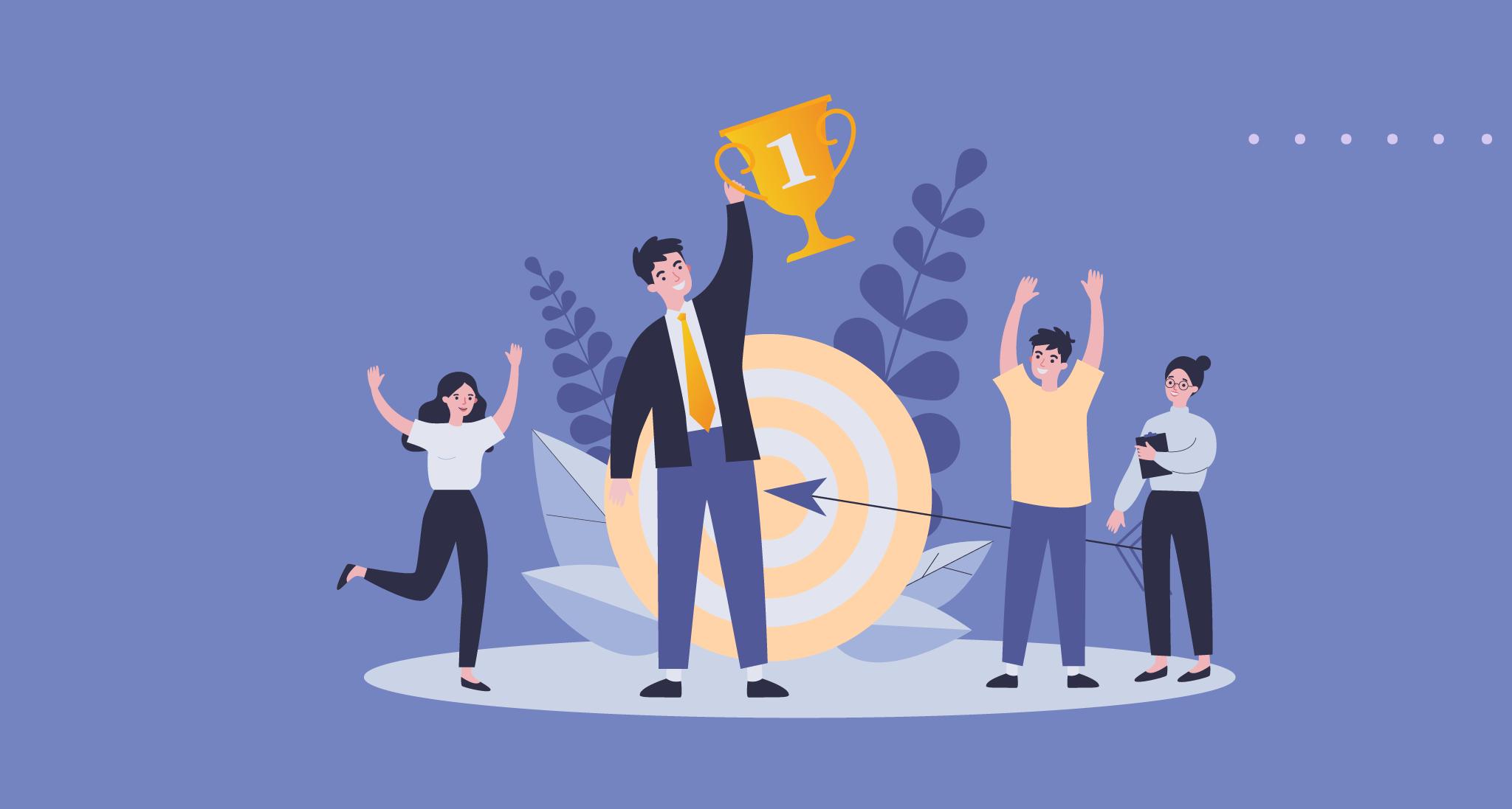 Как управлять проектными менеджерами 11