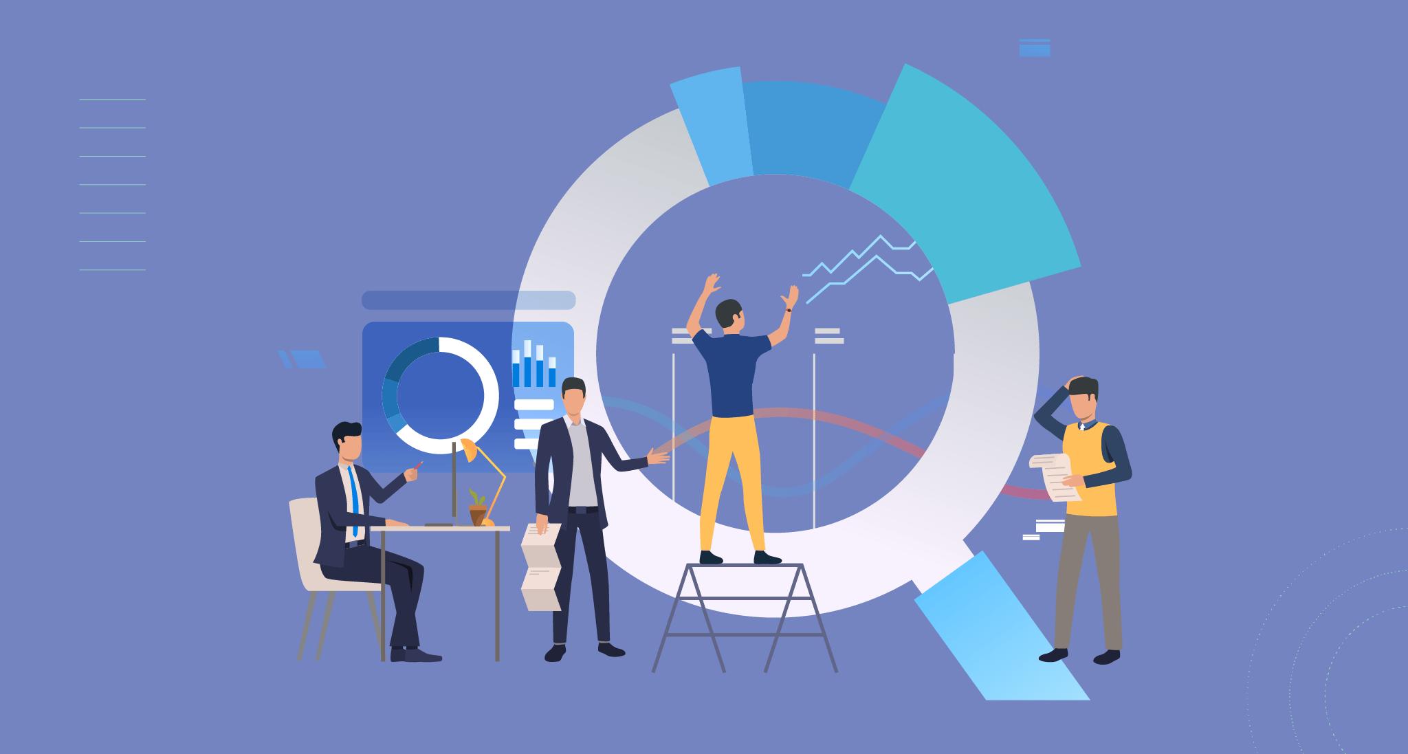 Как управлять проектными менеджерами 5