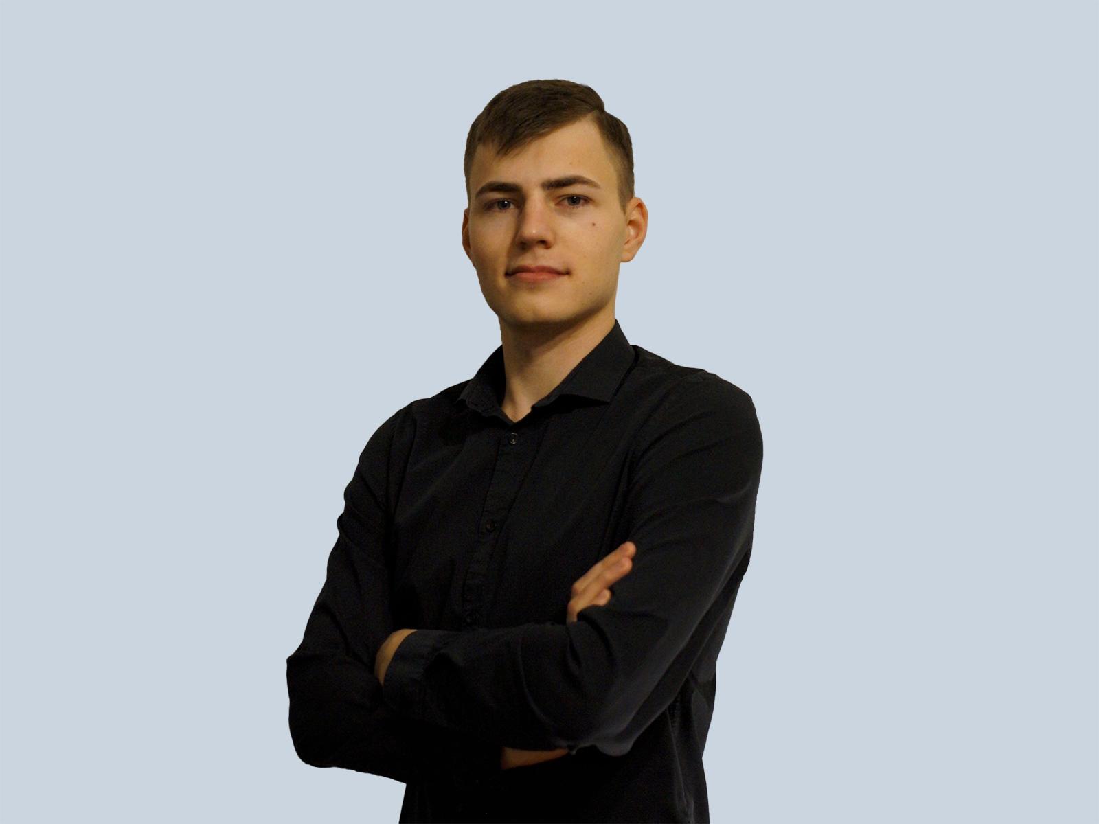 Денис_Силантьев