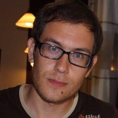 Михаил Бахрах