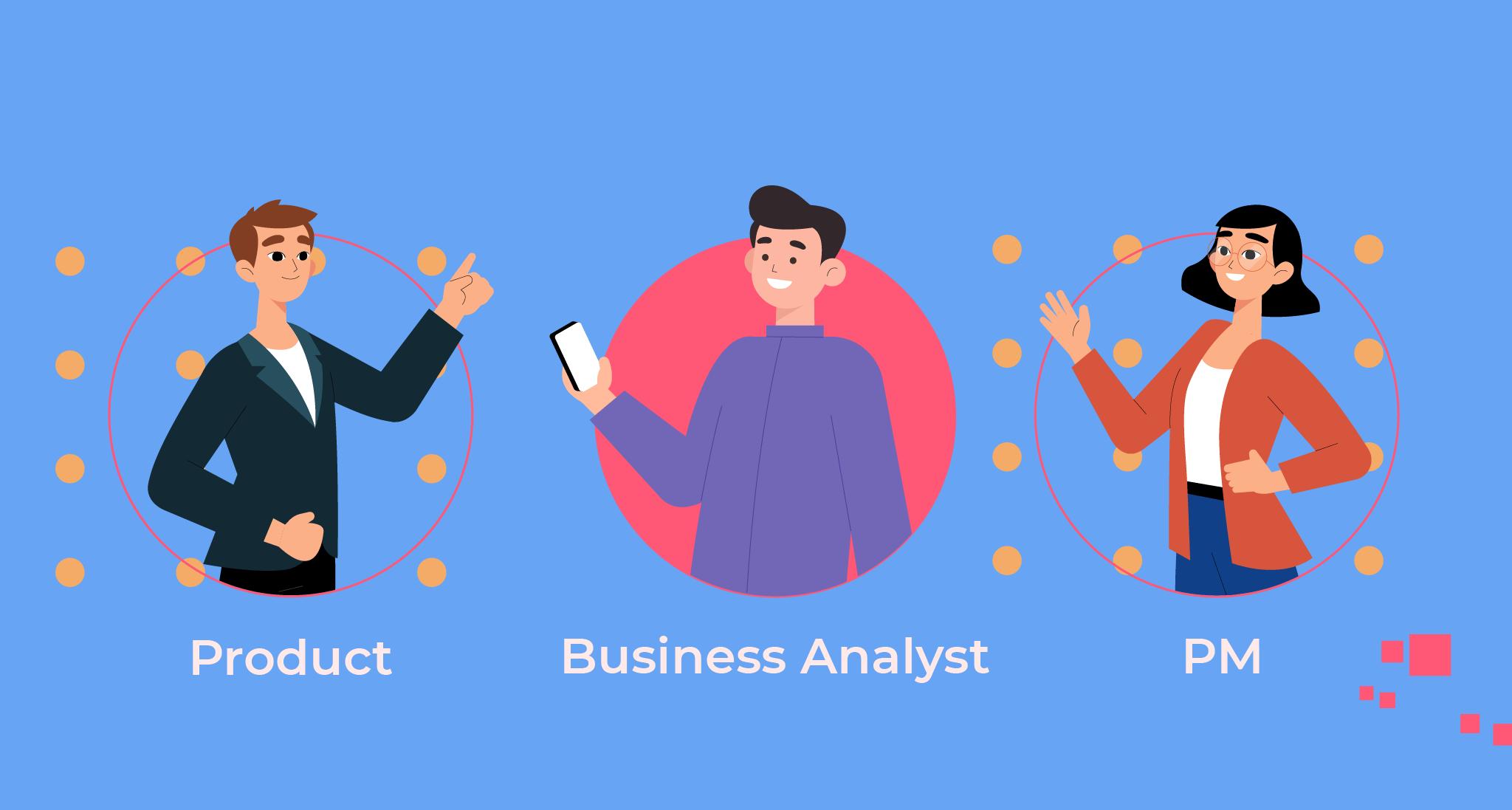 Как стать IT Project Manager 3