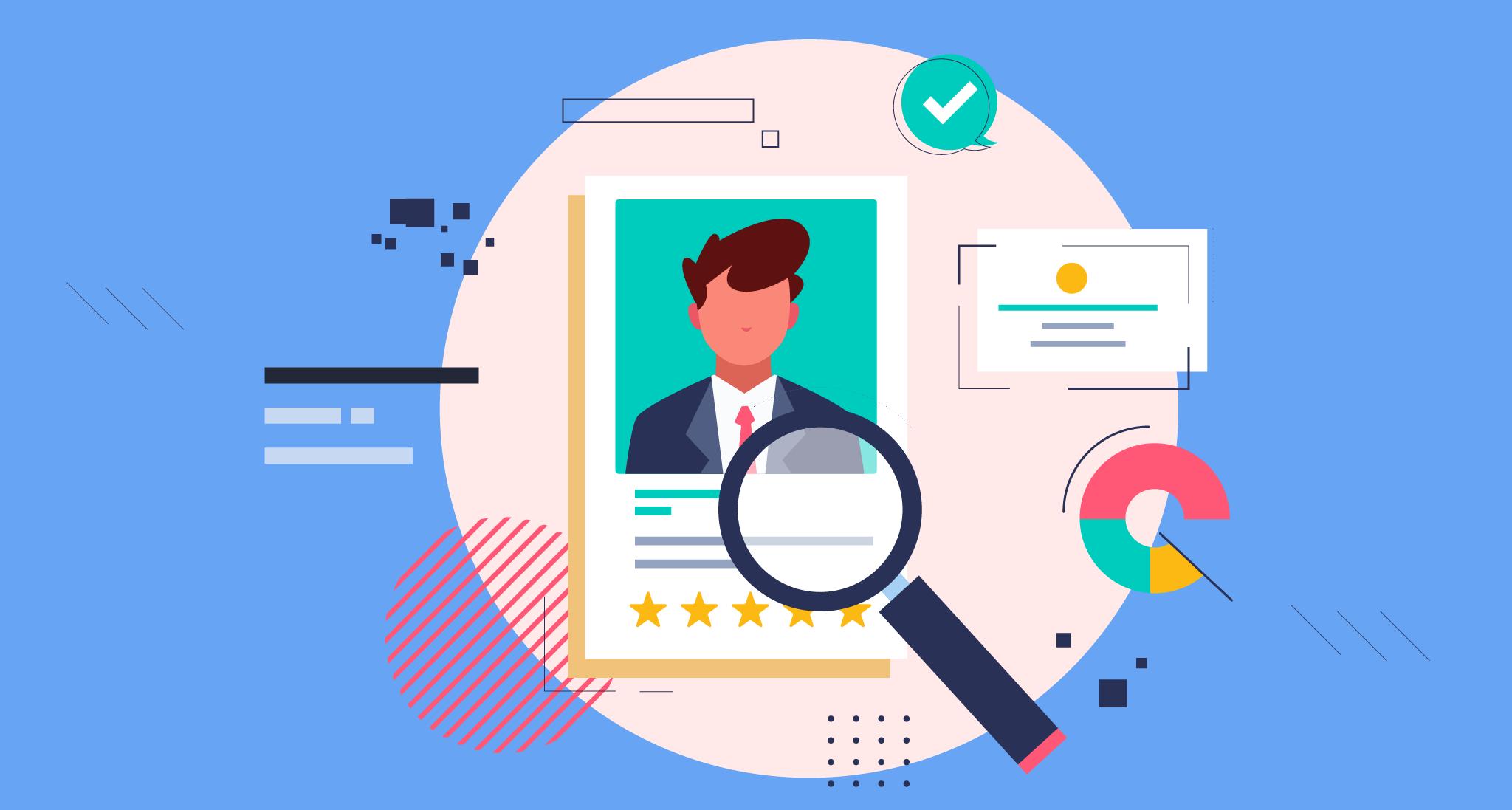 Как стать IT Project Manager 4