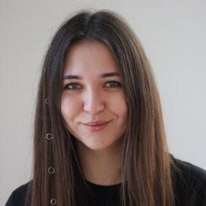 Татьяна Безушко