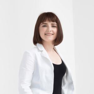 Ольга Высочинская