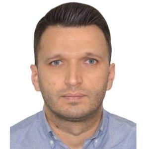 Виталий Буряк