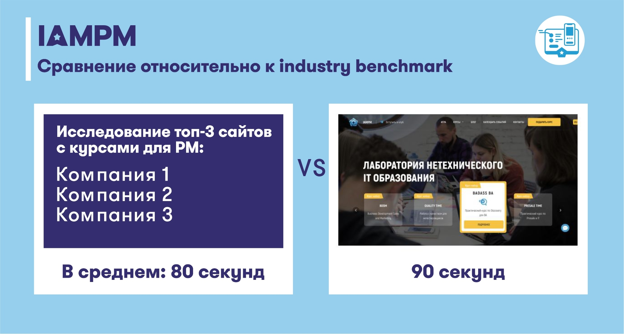 метрики дизайна 4