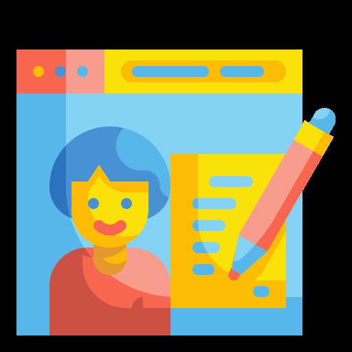 12 ключевых навыков Product Manager-а