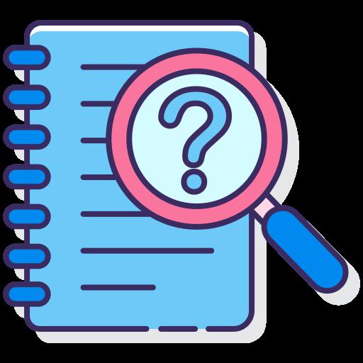 Как изучить домен проекта, чтобы потом не переделывать архитектуру: советы менеджеру