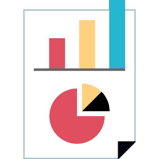 Как бизнес-аналитику пройти испытательный?