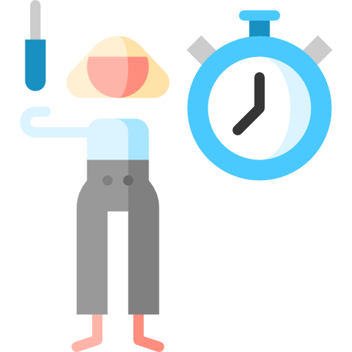 Как сделать проект в жесткие сроки