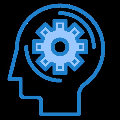 Как измерить эффективность работы в Agile и не-Agile проектах