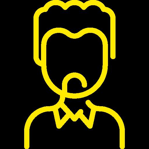 Що варто знати менеджеру про UX та створення прототипів?